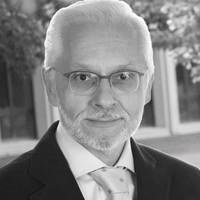 Carlo Gardini