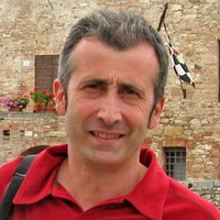 Marco Mirri