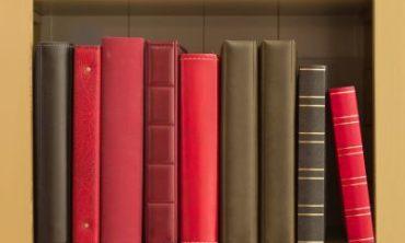 Terminologia core: una base per i glossari cliente