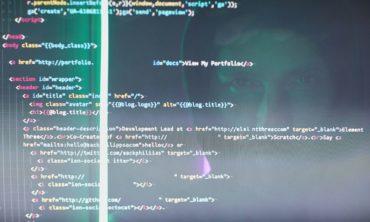 Tecnologie Natural Language Processing (NLP) per la gestione della conoscenza nelle aziende