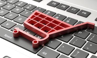 eCommerce e digital transformation: come e perché vendere online oggi
