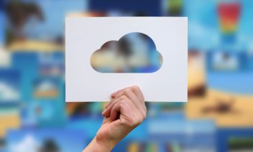 La sicurezza nei sistemi Cloud