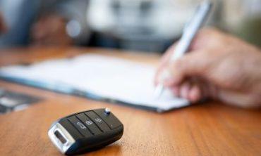 Documentazione Tecnica ed Analisi dei Rischi: Correlazioni e Contenuti Tecnici sulla Sicurezza