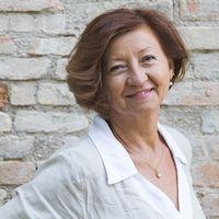 Vilma Zamboli